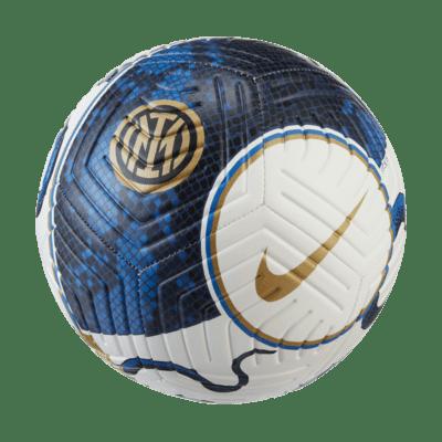 Nike Inter Fan Ball