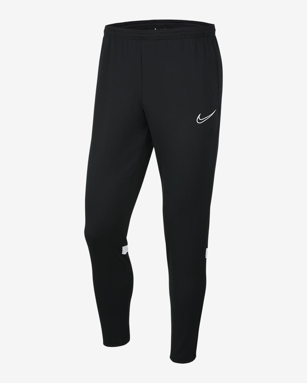 Nike Academy Training Pant