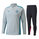 Puma JR Manchester City Trainingspak