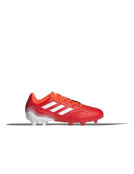 Adidas JR Copa Sense .3 FG