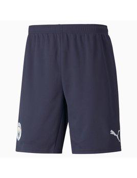 Puma Manchester City 3rd Short
