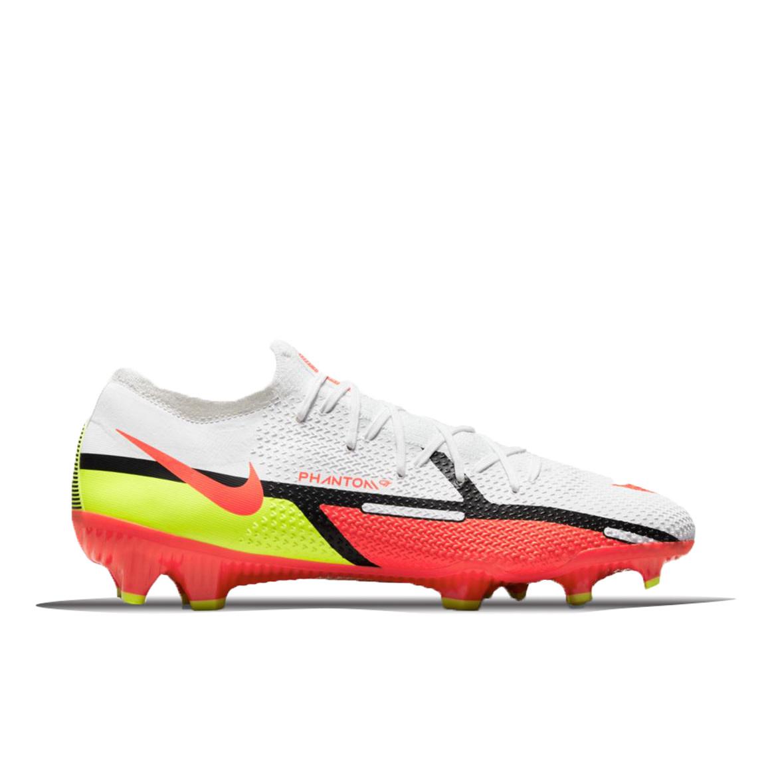 Nike Phantom GT2 Pro FG