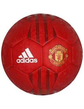 Adidas Man Utd Fan Ball
