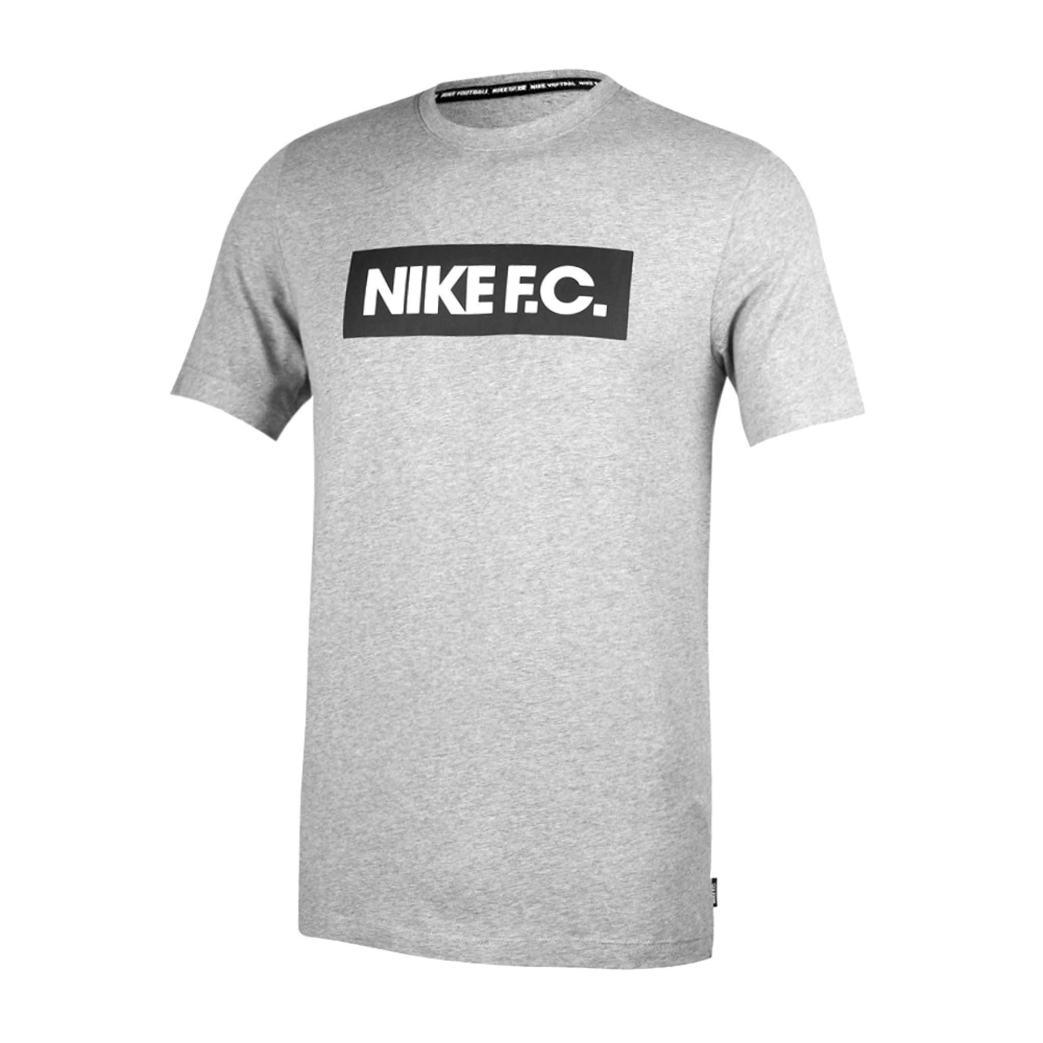 Nike Nike F.C. T-Shirt