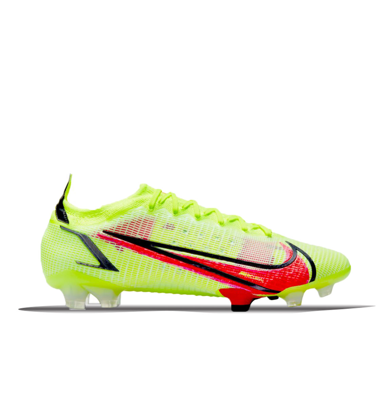 Nike Vapor 14 Elite FG