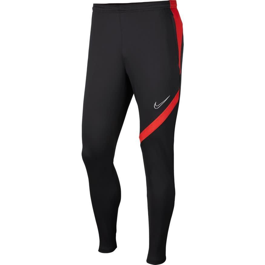 Nike JR Academy Pro Pant