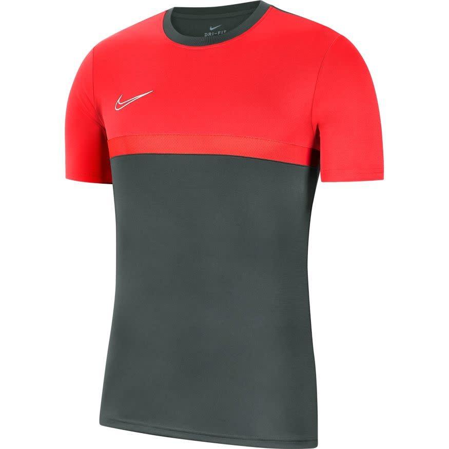 Nike JR Academy Pro Training Shirt