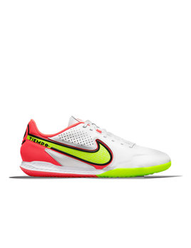 Nike React Legend 9 Pro IC