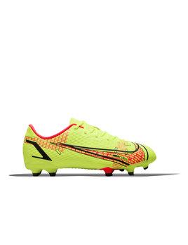 Nike JR Vapor 14 Acdmy FG/MG