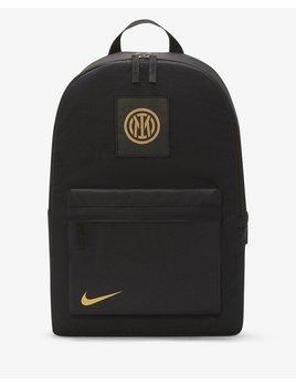 Nike Inter Milan Rugzak