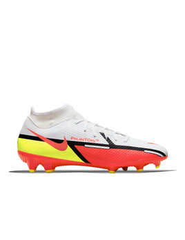 Nike Phantom GT2 Aca DF FG