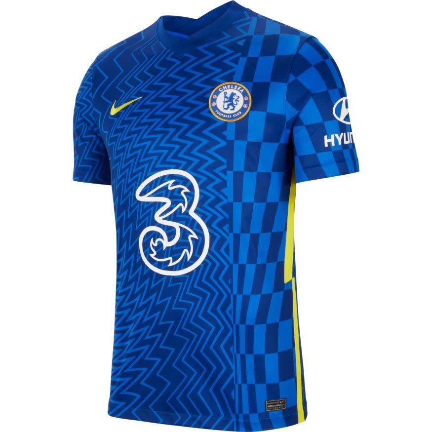 Nike Chelsea FC Home Shirt