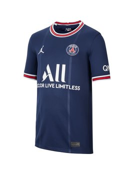 Nike JR PSG Home Shirt