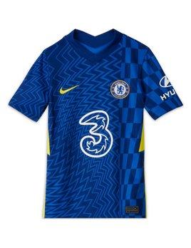 Nike JR Chelsea FC Home Shirt