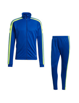 Adidas Squadra 21 Trainingspak