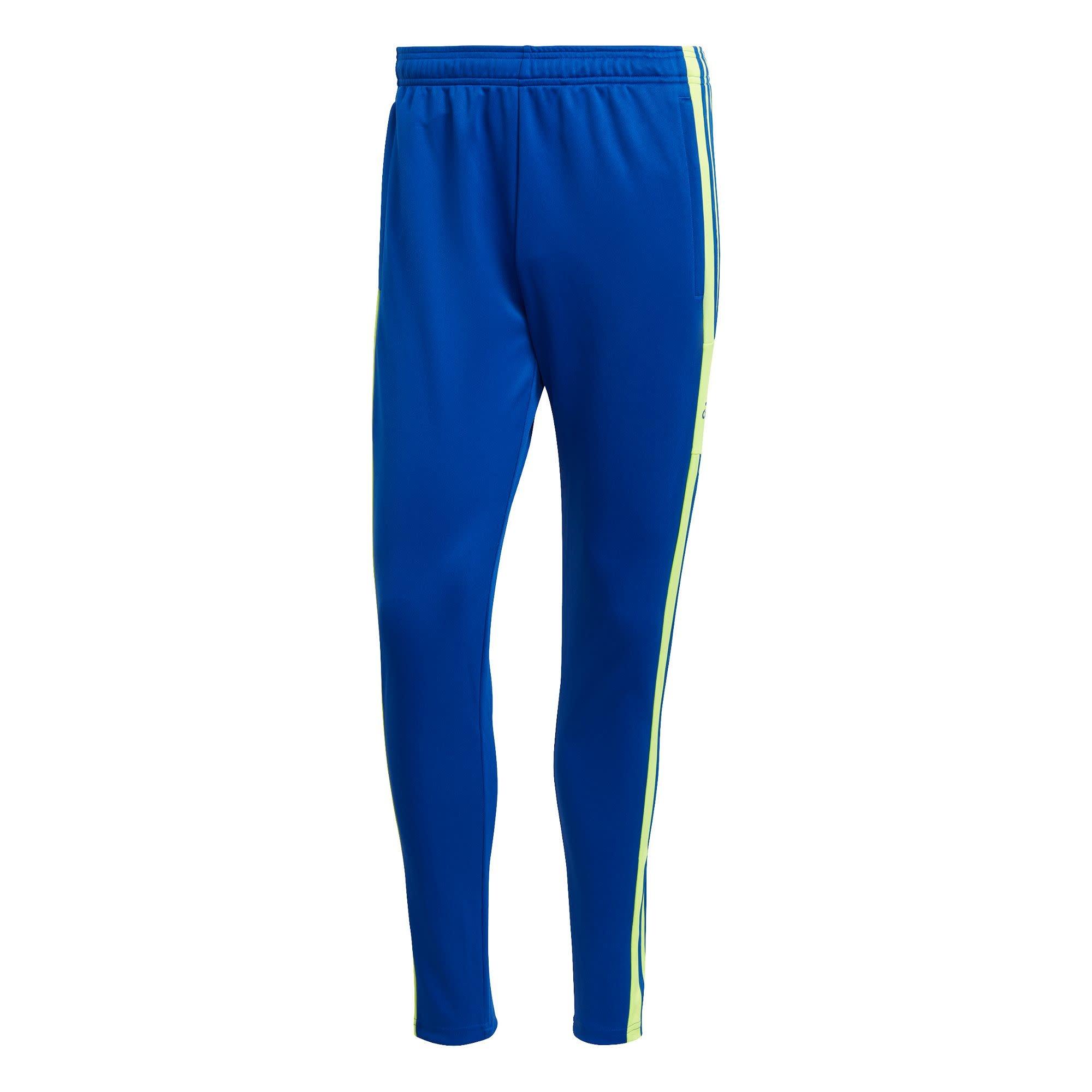 Adidas Squadra Training Pant