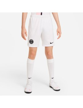 Nike JR PSG Away Short