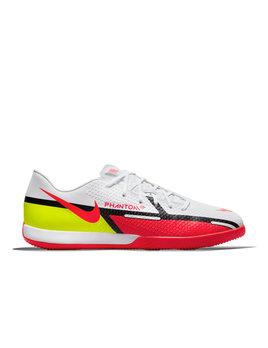 Nike Phantom GT2 Academy IC