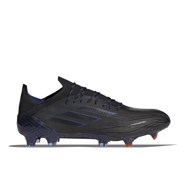 Adidas X Speedflow .1 FG