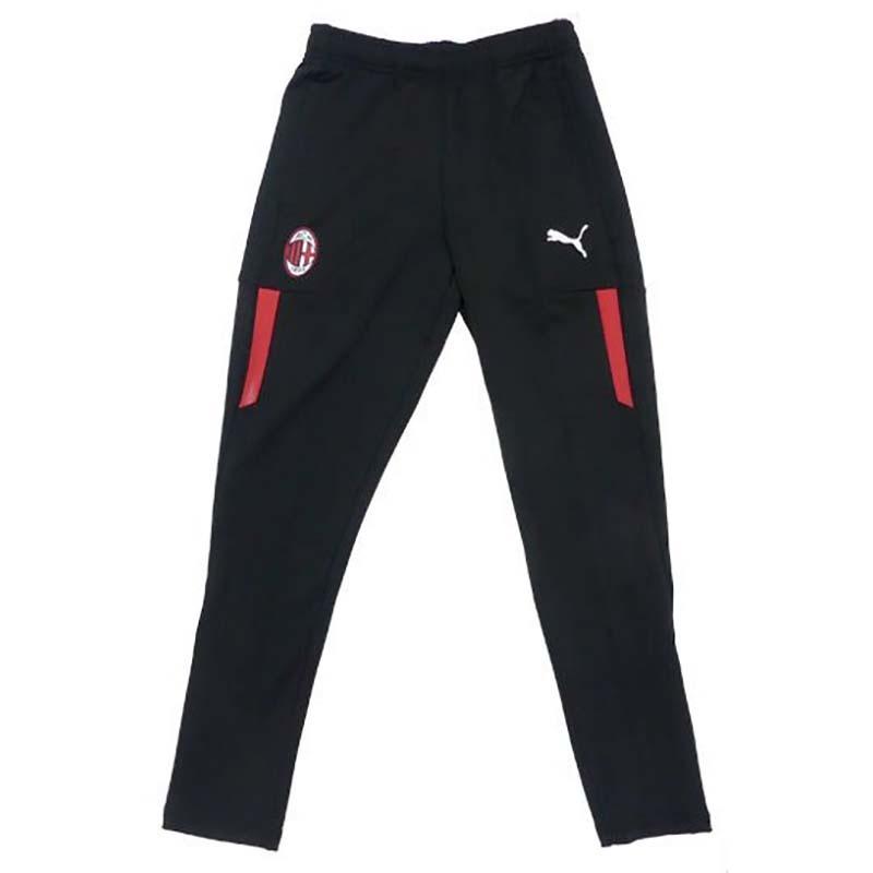 Puma AC Milan Trainnig Pant