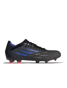 Adidas X Speedflow .3 FG