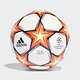Adidas Champions League Competition Bal