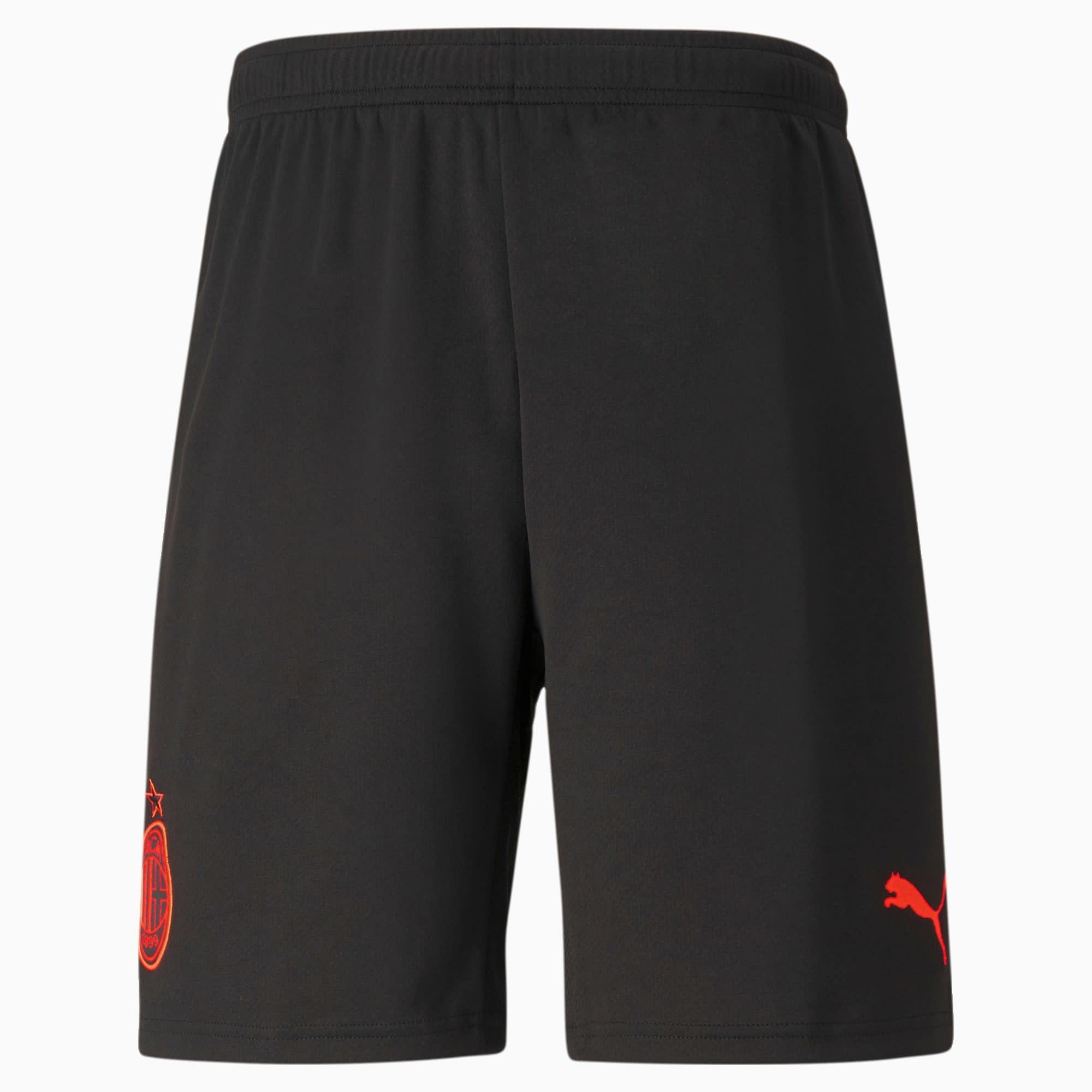Puma AC Milan 3rd Short