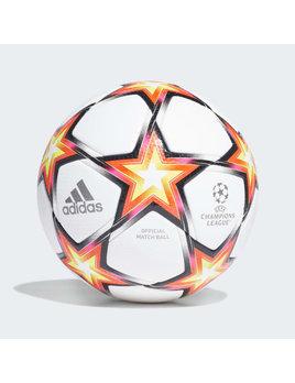 Adidas Champions League Match Ball