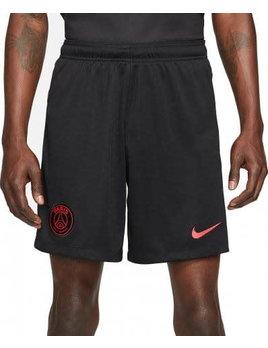 Nike PSG 3rd Short
