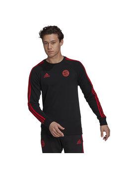 Adidas Bayern Casual Trainingspak