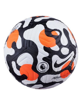Nike Strike Premier League Bal