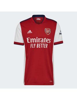 Adidas Arsenal FC Home Shirt