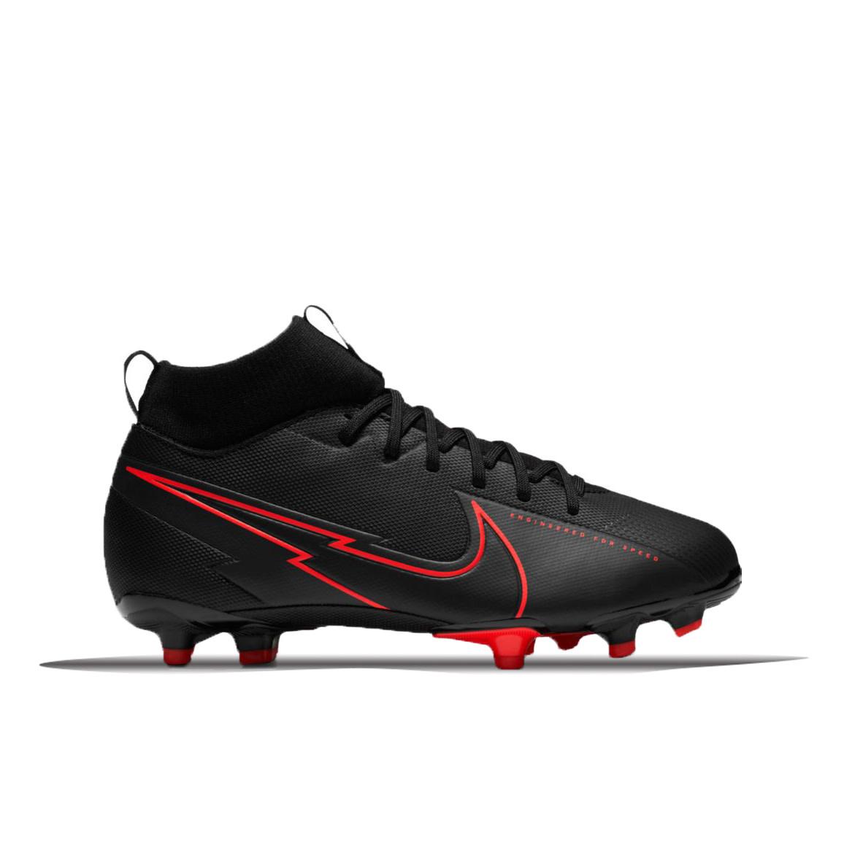 Nike NIKE JR Superfly 7 Academy FG/MG