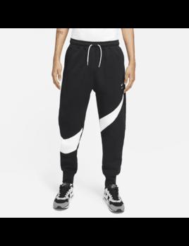 Nike Tech Fleece Swoosh Pant