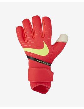 Nike Phantom Shadow Glove