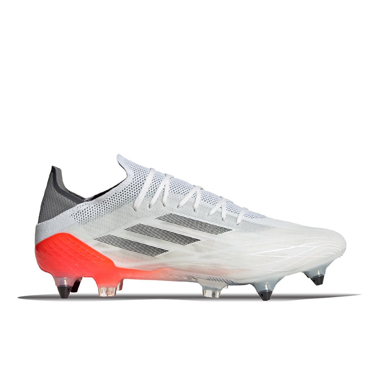 Adidas X Speedflow .1 SG