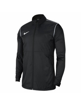 Nike JR Park Regenvest