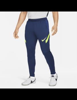 Nike JR Strike Training Pant
