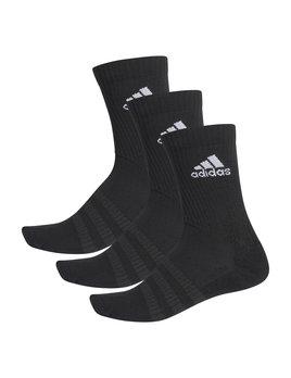 Adidas Crew Sock 3-pack