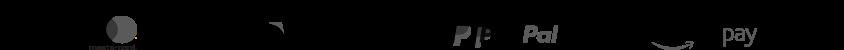 Mats Meier