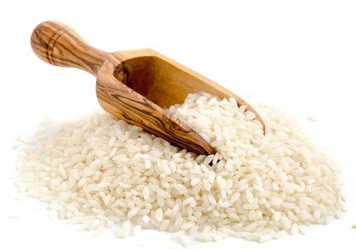 Reis, Hülsenfrüchte und Nudeln