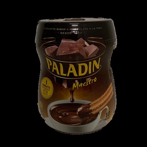 Paladin Cacao Paladin La Taza Minuto 350g
