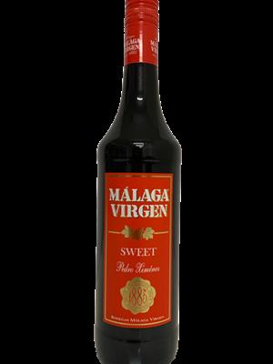 Malaga Virgen Málaga Virgen Sweet 75cl