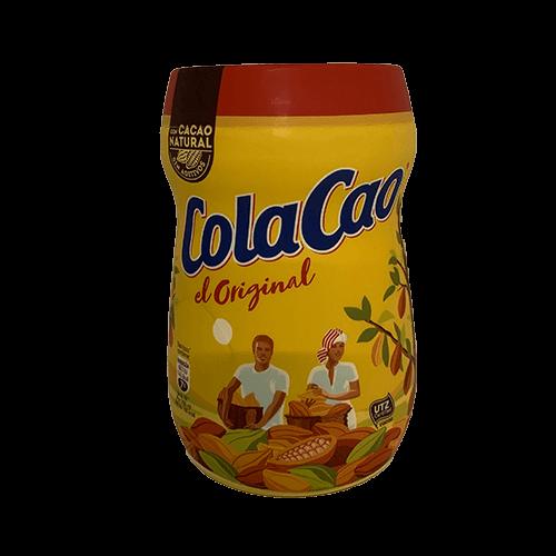 Colacao Cacao ColaCao 390g