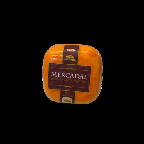 Mercadal Käse Mahón Menorca 700g