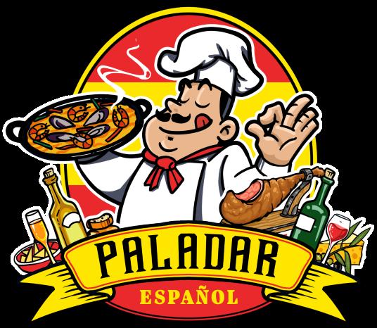 Paladar Español