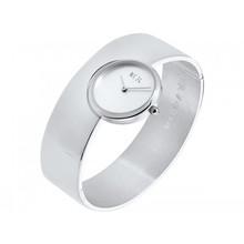 NOL sieraden NOL zilveren horloge AG04922