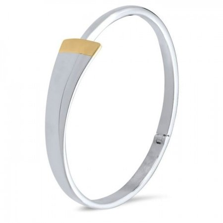 NOL sieraden NOL zilveren armband AG14281