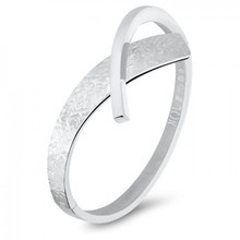 NOL sieraden NOL zilveren armband AG17267.10