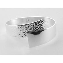 NOL sieraden NOL zilveren armband AG80264.10